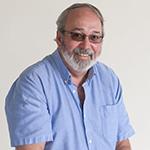 Jim Schecker