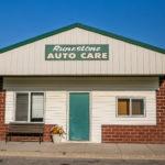 Runestone Auto Care