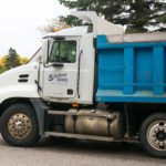 Spillman Gravel and Snow Removal