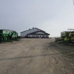 Midwest Grain Systems
